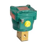 Клапан соленоидный NFX8327B011.24/DC.18460