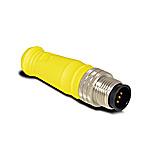 Терминальный резистор 88100716 Пневмоостров G3/580