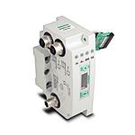 Модуль коммуникационный P580AEEC1010A00 Пневмоостров 580