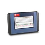 Панельный ПЛК 270010700 270010000 DC2004W Q TS 0.8S 1131 NTL