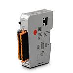 Модуль ввода/вывода для ПЛК Berghof 204803200 E-I/O XR02 ENC/C DIO 8/8