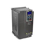 Преобразователь частоты Delta VFD-C (11кВт, 23А тяжелый режим/24А нормальный режим, 380V)