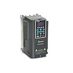 Преобразователь частоты для насосов и вентиляторов CP2000 ( 2,2кВт, 5,5А легкий режим/4А нормальный режим, 380V)