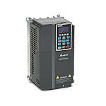 VFD-CP2000 (11-18,5 кВт)