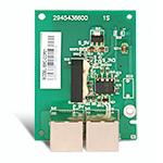 EMC-COP01