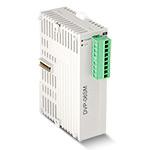 Модуль расширения (серия S) 8 дискрет. вх. (PNP/NPN), =24VDC