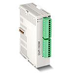 Модуль расширения (серия S) 16 дискрет. вх. (NPN/PNP), =24VDC