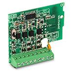 EME-PG01 Плата энкодера для VFD-E