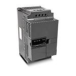 VFD-E (5.5-11 кВт)