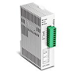 DTC1000 - ПИД-регулятор модульный