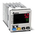 CTA4000A-таймер счетчик
