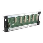 AHBP04M1-5A Основной каркас для контроллеров