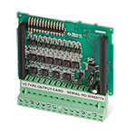 Модуль вывода V2 для ЕPLC