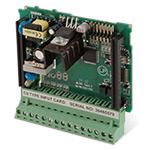 Модуль ввода C для EPLC