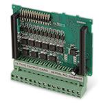 Модуль вывода T для EPLC