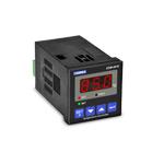 Измеритель-регулятор температуры, 48x48 (вход Pt100 (-19,9...+99,9 C), выход: реле (НО, 7А), питание 230 VAC, кл. 1)