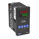 ПИД-Регулятор ESM-9450.1.20.2.1_00.00_0.0.0.0