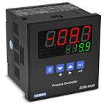 ПИД-Регулятор ESM-9950