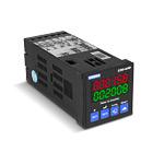 EZM-4450 Цифровой таймер/счетчик/тахометр