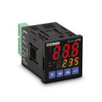 Измеритель-регулятор температуры , 48x48 (вход 50М, Pt100, L, J, K, R, S, T), выход реле (НО, 5А), питание 230 VAC, кл. 0,25)