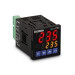Eco PID.4.5.1R.S.0 ПИД-регулятор температуры