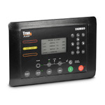 Контроллер управления генератором TRANS-AMF