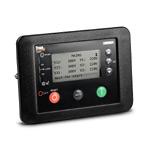 Контроллер управления генератором TRANS-MIDIAMF.CAN.485.TR