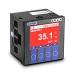 EPLC-N.2.00.0.5/00.00/0.0.0.0 Контроллер EPLC-N