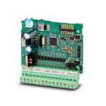 EPLC-96 B0 Type Input Board Модуль ввода для EPLC