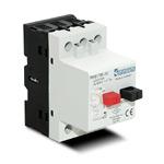 Автомат защиты EMAS серии MKS
