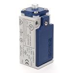 Выключатели с большим выбором исполнительных элементов EMAS серии L5