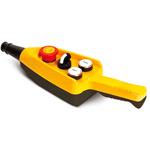 Пульт управления кнопочный с ручкой PARK4SB