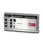 ПЛК ECC2200-S06-MCEFW