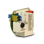 Плата питания для расходомеров Power board for BaseFlow300