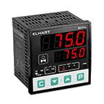 ПИД-регулятор для КЗР ECV1-L-RR-RS