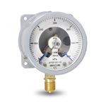 Электроконтактный манометр ДМ2010 СГ(0…600 кПа)