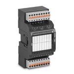 Модуль ввода/вывода MRL-1000-10-0