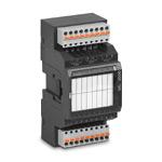 Модуль ввода/вывода MRL-2000-10-0