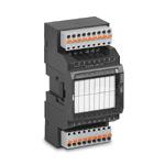 Модуль дискр.ввода MRL-2200-10-0