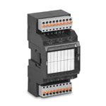 Модуль дискр.вывода MRL-3000-10-0