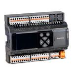 ПЛК с дисплеем Matrix-2230-70-0
