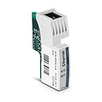 PNA-023 Pixel Ethernet
