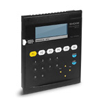 Контроллер SMH 2010