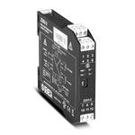 Модуль анализатор однофазной сети, Вход до 500В, 5А, 50Гц; Выход 1 канал 4..20 мА/0..10В, RS-485, micro USB; Питание 19...40В
