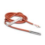 Датчик температуры с кабелем ТСП-Н К L45 Pt1000