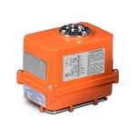 Электропривод поворотный ELA-DT-30-230VAC-P