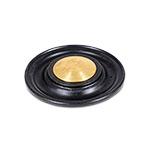 82356 Мембрана к клапану 1901-KBNF016-250