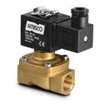 Клапан электромагнитный 1901R-KHND010-150-220AC