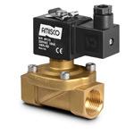 Клапан электромагнитный 1901RKHNE010-200-220AC