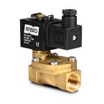 Клапан электромагнитный 1901R-ABND016-120-24DC